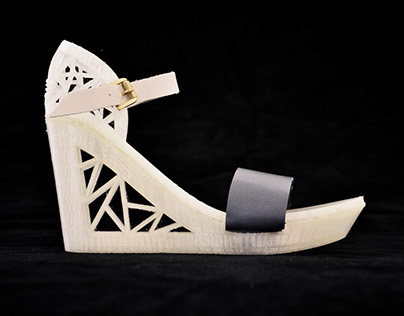3D Printing - Aldo