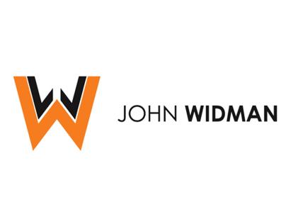 John Widman Identity