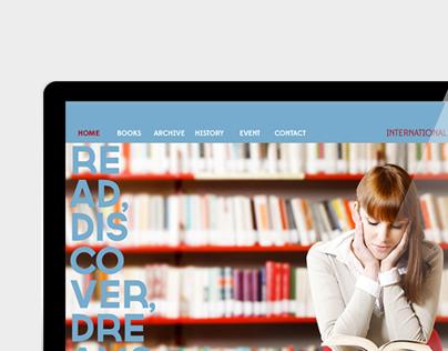 BABELE - International Library