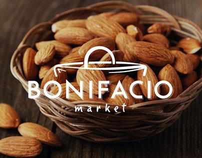 Bonifacio Market