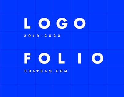 LOGO FOLIO 19-20