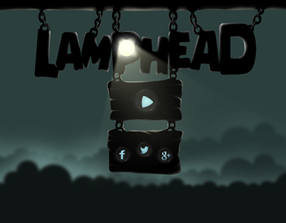 lamphead