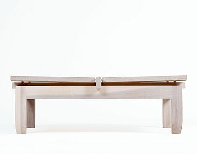 teatray.coffee table
