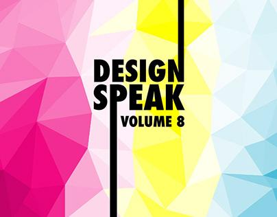 Design Speak