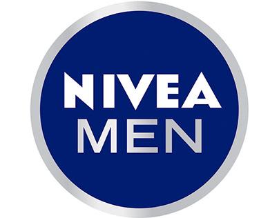 Nivea Men - CInemagraphs