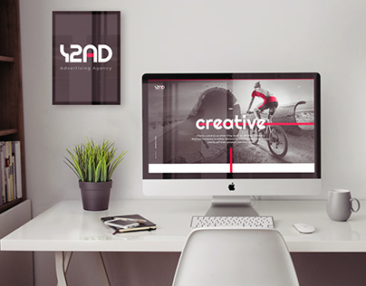 Y2AD Advertising Agency | Web Design & Development