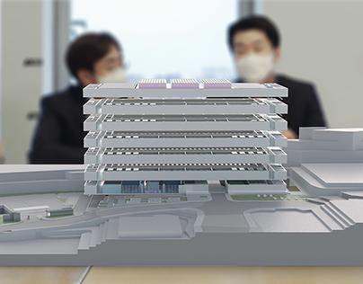 Daou Data Center