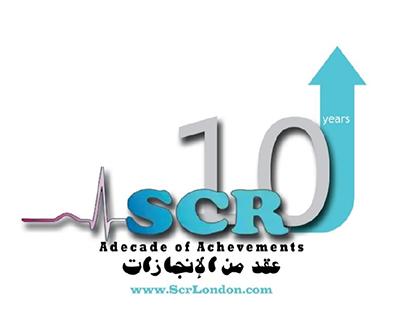 scr achievements