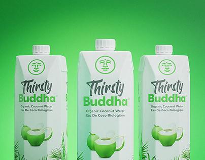 Buddha Brands