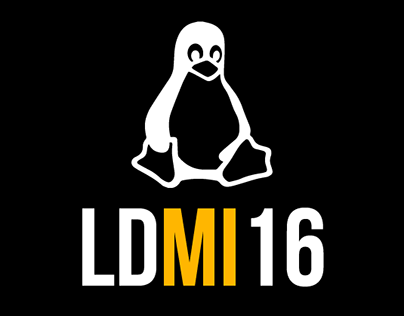 Linux Day Milano 2016