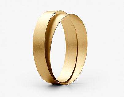 TAS Jewellery Branding & Online