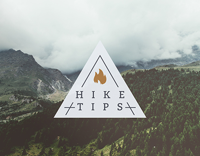 Hike Tips
