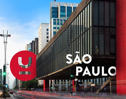Plataforma Fartura (Festival São Paulo 2017)