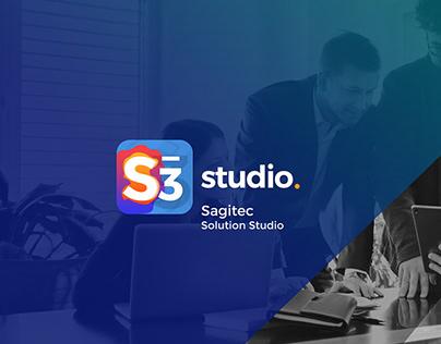 S3 Concept Design