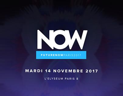 FutureNow 2017