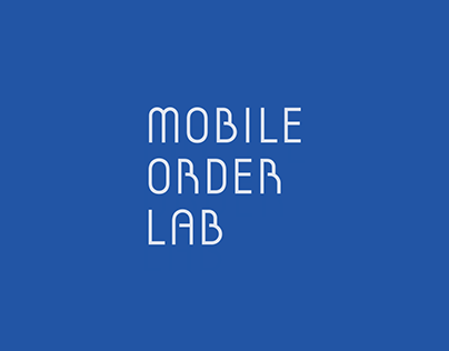 MOBILE ORDER LAB