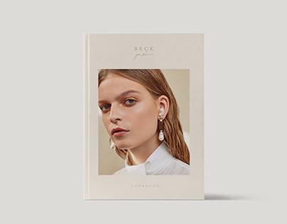 Beck Jewels