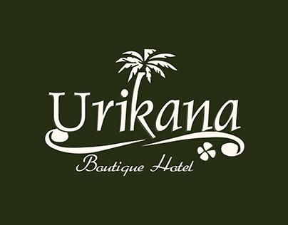 Urikana Boutique Hotel & Restaurante