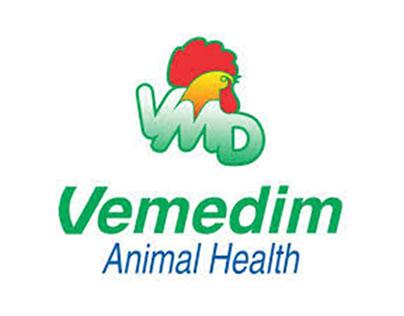 Vemedim - Sản phẩm chăm sóc thú cưng Việt Nam