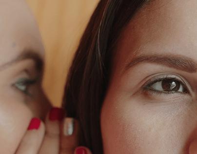 """Campaña """"Mujeres para mujeres"""": Día de la Madre 2019"""