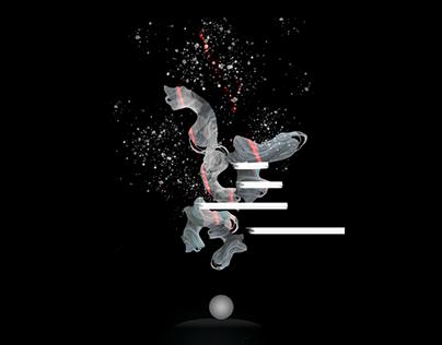 Multiverse - Sceneries - (1/2)