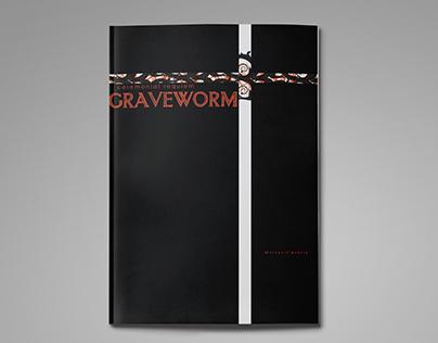 GRAVEWORM BOOK