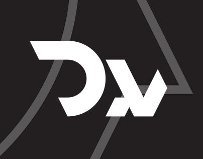 Doliwa Workshop - Visual Identity / Self Branding