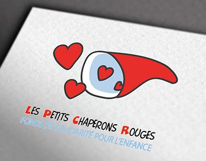 Fondation Les Petits Chaperons Rouges