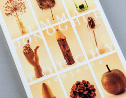 touchy subjects book cover