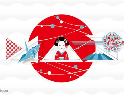 JAPAN MAX