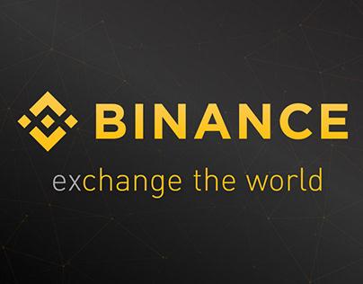 www binance com sign in