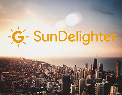 Google - SunDelighter