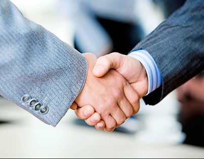A Healthy Business Debt by J Finn Industries, LLC