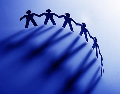 Hiring Challenges Facing Human Resources Professionals