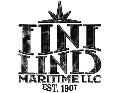 Fine Lines Logo Type