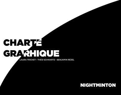 Nightminton