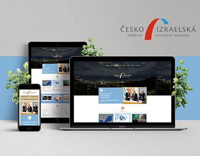 CISOK – Czech Israeli Mutual Chamber of Commerce (2017)
