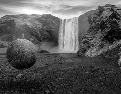 Icelandic Illusions