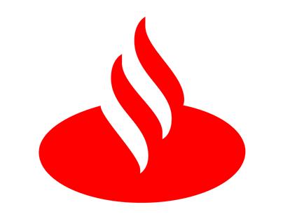 Santander Investimentos 2
