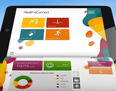 Health eConnect