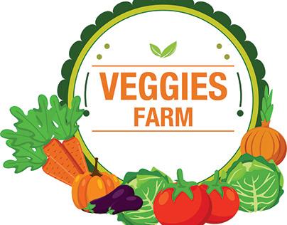 Veggies Farm