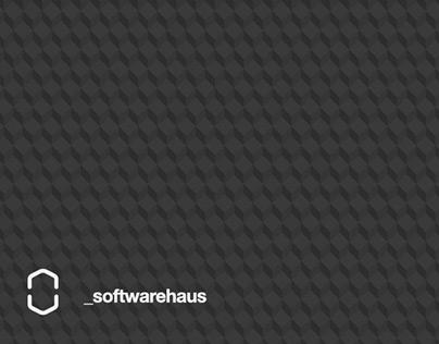 Coda Softwarehaus