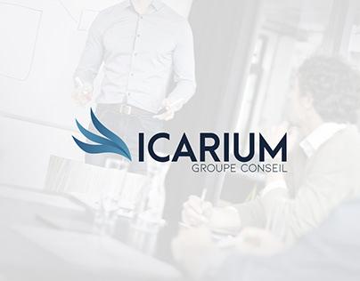 Icarium