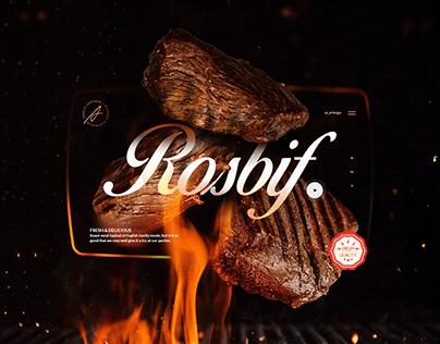 Rosbif