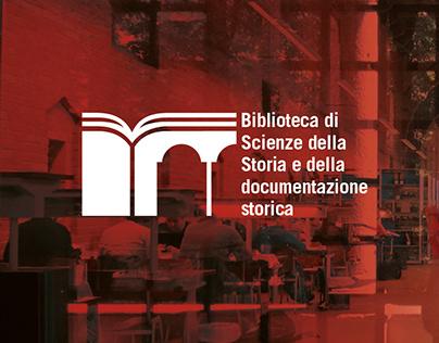 History Library / University of Milan