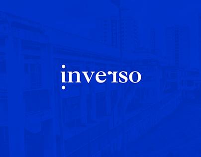 Inverso / Interactive & Multimedia Experience