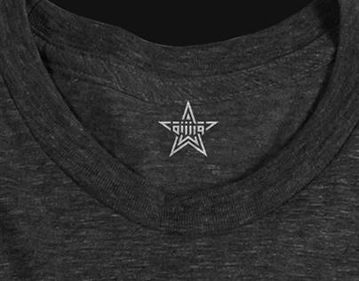2015 T-Shirts