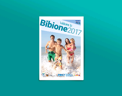 Catalistino Agenzia MC Bibbione 2017