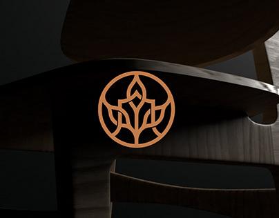 Eletreby Furniture - Logo & Brand Identity