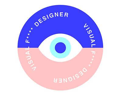 New visual MKT